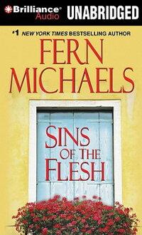 Sins_of_the_Flesh