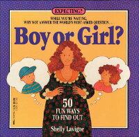 Boy_or_Girl��_50_Fun_Ways_to_Fi