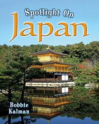 Spotlight_on_Japan
