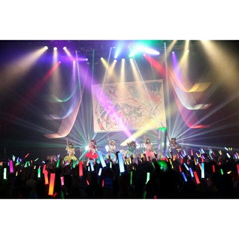 バンドじゃないもん!ワンマンライブ2017東京ダダダッシュ!〜ちゃんと汗かかなきゃ××××〜DVD盤 [ バンドじゃないもん! ]