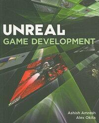 Unreal_Game_Development