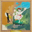 Orchestral Music - 「アーブル美術館」プレゼンツ「クラシック音楽の或る棚」名曲シリーズ 8 チャイコフスキー:3大バレエ・ハイライト [ ジョン・ランチベリー ]