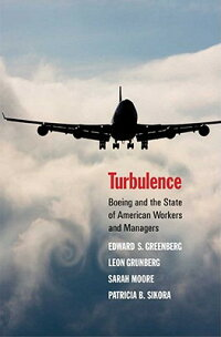 Turbulence��_Boeing_and_the_Sta