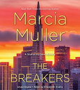The Breakers BREAKERS 5D (Sharon McCone Mystery)