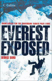 Everest_Exposed��_The_MEF_Autho