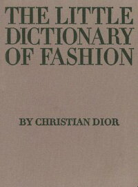 The_Little_Dictionary_of_Fashi