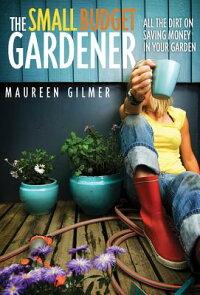 The_Small_Budget_Gardener