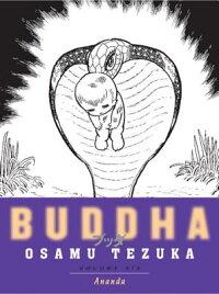 BUDDHA_��6��P��