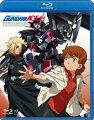 機動戦士ガンダムAGE 第10巻【Blu-ray】