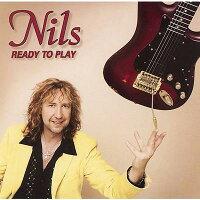 ��͢���ס�ReadyToPlay[Nils]