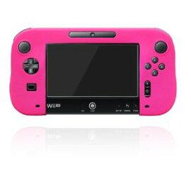 ���ꥳ�С� for Wii U GamePad �ԥ�