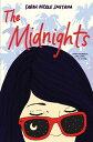 The Midnights MIDNIGHTS [ Sarah Nicole Smetana ]