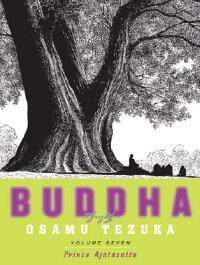 BUDDHA_��7��P��