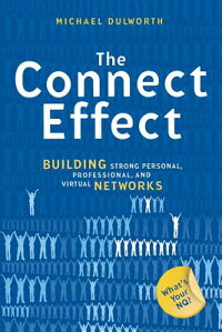 The_Connect_Effect��_Building_S
