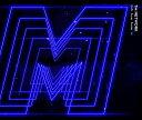 Gift from Fanks M [ TM NETWORK ]