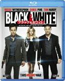 BLACK&WHITE �֥�å�&�ۥ磻�� �������ƥ�ǥåɡ����ǥ�������Blu-ray��