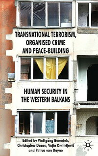 Transnational_Terrorism��_Organ