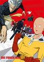 ワンパンマン SEASON 2 第3巻(特装限定版)【Blu...