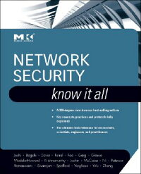 Network_Security��_Know_It_All