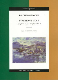 Symphony_No��_3