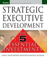 Strategic_Executive_Developmen