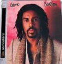��͢���ס�Edwin Birdsong: Expanded Edition
