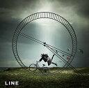 LINE (初回限定盤 CD+DVD) [ スキマスイッチ ...