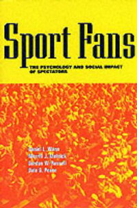 Sport_Fans��_The_Psychology_and