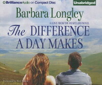 TheDifferenceaDayMakes[BarbaraLongley]