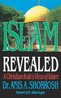 Islam_Revealed��_A_Christian_Ar