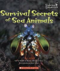 Survival_Secrets_of_Sea_Animal