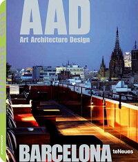 AadBarcelona