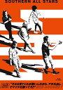 """LIVE TOUR 2019 """"キミは見てくれが悪いんだから、アホ丸出しでマイクを握ってろ!!"""" だと!? ふざけるな!!(BD完全生産限定盤)【Blu-ray】 [ サザンオールスターズ ]"""