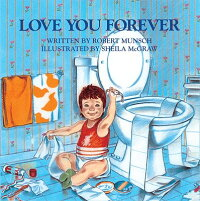Love_You_Forever