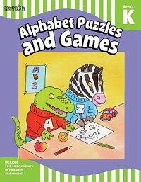 Alphabet_Puzzles_and_Games��_Gr
