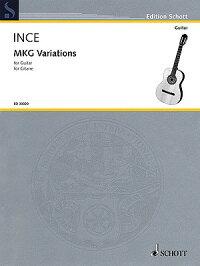 Mkg_Variations��_For_Guitar