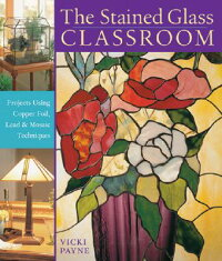 The_Stained_Glass_Classroom��_P