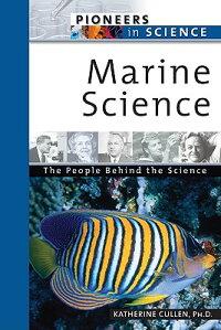Marine_Science��_The_People_Beh