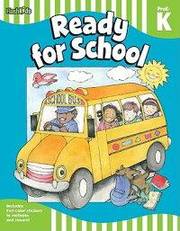 Ready_for_School��_PreK-K