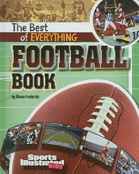 The_Best_of_Everything_Footbal
