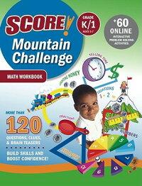 Score��_Mountain_Challenge_Math