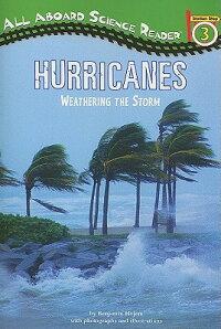 Hurricanes��_Weathering_the_Sto