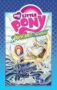 My Little Pony: Adventures in Friendship Volume 4 MY LITTLE PONY ADV IN FRIENDSH (My Little Pony Adventures in Friendship Hc..