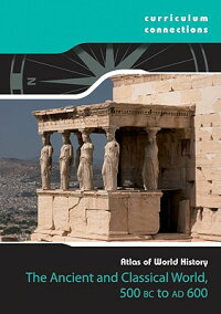 The_Classical_World_500_BCE-60