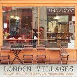 London Villages [ Zena Alkayat ]