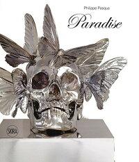 Philippe_Pasqua��_Paradise