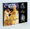 書, 雜誌, 漫畫 - The Star Wars Cookbook: Wookiee Pies, Clone Scones, and Other Galactic Goodies SW CKBK [ Robin Davis ]