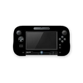���ꥳ�󥫥С� for Wii U GamePad �֥�å�