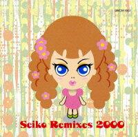 seiko_remixes_2000