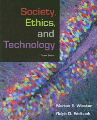 Society��_Ethics��_and_Technolog